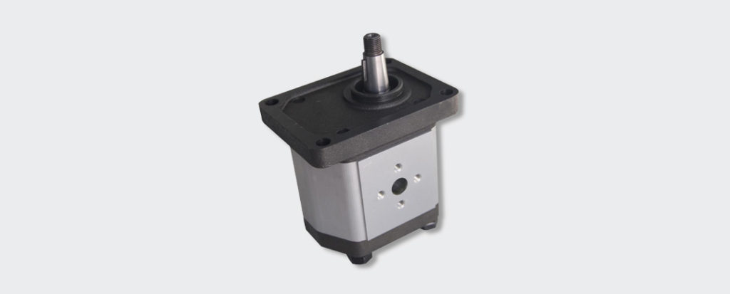 pompy_hydrauliczne_aluminiowe