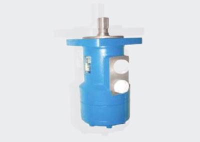Hydraulic motor ALSG5