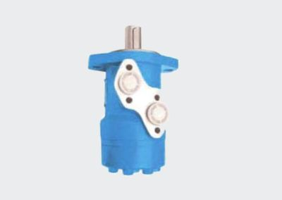 Silnik hydrauliczny ALSG1